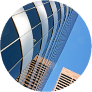 Commercial and Residential Property Services