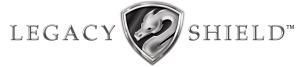 Legacy-Shield-HORIZONTAL-TM