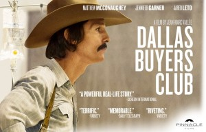 DallasBuyersClub_resized